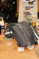 Maxxis Mammoth Fatbike Tires 26x4.0 60Tpi Folding 2 Tires