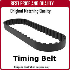 TIMING BELT FOR CHEVROLET OPTRA 55127 PREMIUM QUALITY