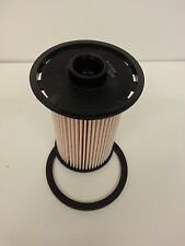 Ford Galaxy MK3 1.8 TDCi Diesel Fuel Filter   2006-2011