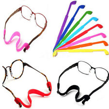 1PC Kids Eyeglasses Straps Glasses Sunglasses Sports Band Cord Holder Anti Drop