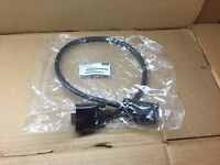 71-021484-02 Parker Compumotor NEW In Box Servo Motor 15-Pin Cable 7102148402