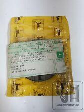 Genuine John Deere Seal R35643 410b 410c 610c 510c 410d 510d 515b 415b 5010 5020