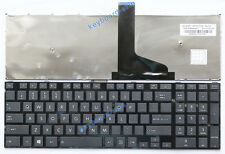 New Toshiba Satellite C50D-A C50-A C55D-A C55-A Keyboard MP-11B53US-930B Chiclet