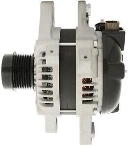 Alternator Toyota FJ Cruiser GSJ15R V6 engine 1GR-FE 4.0L Petrol 11-16