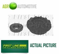FIRST LINE FRONT RIGHT SHOCK ABSORBER STRUT MOUNTING OE QUALITY REPLACE FSM5087