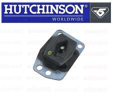 OEM Front Left Lower Motor Mount SAAB 9-5 2.3 3.0 Hutchinson NEW