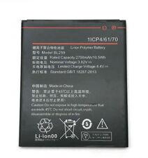 Battery BL259 for Lenovo Lemon K3, K5 Vibe, K5 plus, K32C36 smartphone