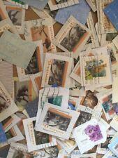 Australian 45 cent stamps 1 kilogram bulk kiloware