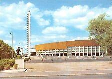 B99598 helsinki helsingfor olympiastadion stade stadium finland suomi  sport