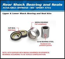 Pack Roulement d'amortisseur Inférieur Kawasaki i KX 250 F 04-18 /KFX 450R 08-15