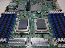 New iTyan S8236WGM3NR-IL Dual AMD Opteron 6300 16-core motherboard SR5690