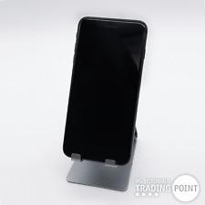 APPLE IPHONE 8 PLUS - SPACEGRAU - 64 GB - MQ8L2ZD/A
