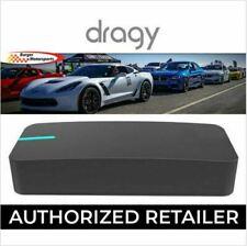 Dragy Performance GPS Beruhend Fahrzeug Speed und Distanz Meter Box VW Audi BMW