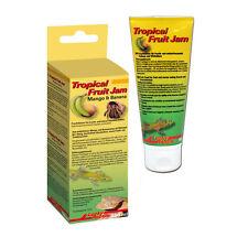 Lucky Reptile Tropical Fruit Jam Mix 100ml