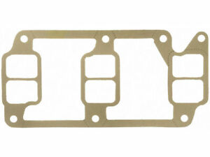 Upper Fuel Injection Plenum Gasket Set 1TJT27 for Merkur Scorpio 1988 1989