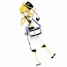 "Vocaloid: Kagamine Len ""invierno Live"" versión Japón HQ anime manga personaje"