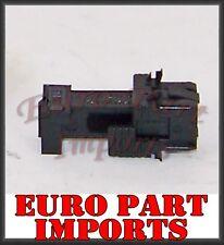 BMW STOP LIGHT SWITCH Germany Genuine OE 61316967601