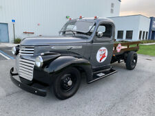 1947 Gmc Other 1-Ton Pickup Rare! Restored! See Video