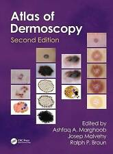 An Atlas of Dermoscopy by Taylor & Francis Ltd (Hardback, 2012)