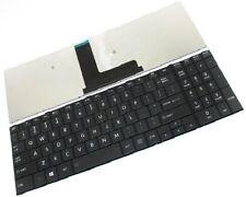 Keyboard for Toshiba Satellite C50-B C50D-B C55-B C55D C55D-B, KTOC55D-B