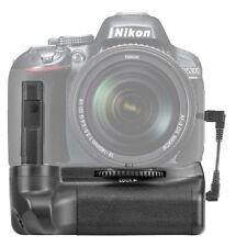 Battery grip per fotocamere e videocamere Nikon