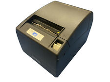 Nice Citizen Ct S4000 Thermal Receipt Printer Usb Amp Serial Port With Autocut