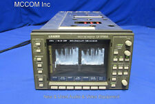 Leader LV-5700A Multi SDI Color LCD Waveform Monitor HD/SDI & SD-SDI