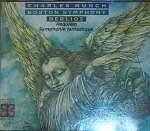 Berlioz Requiem Symphonie Fantastique Boston Symphony Charles Munch