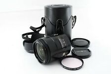 Minolta AF 35mm f/1.4 for Sony Alpha A Mount From Japan [Exc++] #751A  1030