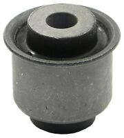 Suspension Control Arm Bushing Rear-Lower//Upper ACDelco Pro 45F2036