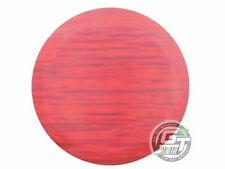 Used Discraft Esp Surge 167g Pink Dyed Distance Driver Golf Disc