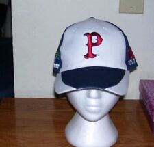 Pawtucket Red Sox Sports Fan Cap 9a8b88870cf5