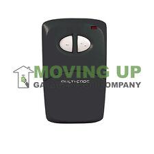 Stanley 1094 310Mhz Garage Door & Gate Remote 1050 105015