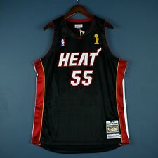 sale retailer d32f1 cef56 Jason Williams Miami Heat NBA Fan Apparel & Souvenirs for ...