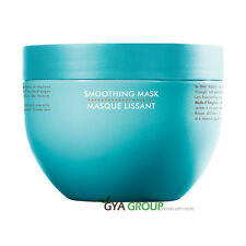 Moroccanoil smoothing mask for all hair types 16.9 oz. 500 ml