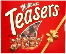 Maltesers Teasers Chocolate Sealed Gift Pack