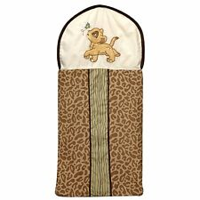 Disney Baby The Lion King Diaper Stacker - NEW - original package