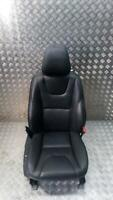 Volvo XC60 2013 To 2017 Leather Seat Front RH O/S +WARRANTY