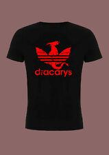 Game of Thrones,Nachtwache,Lannister,Stark,Nightwatch inspiriert Shirt