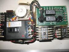 Mitsubishi Mazak CNC Assembly TR-15A BN624B055D FN30-SB SR-40RM SR-50RM 41-8747