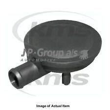 New JP GROUP Engine Block Breather Valve 1116002800 Top Quality