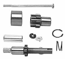 Spyke Starter Jackshaft Kit 9 Tooth for Harley 1989-93 Big Twin 465046 #8171