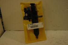 Detriot Diesel Injector R-5228783