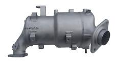 Toyota Auris Dieselpartikelfilter DPF Rußpartikelfilter Original