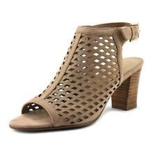 Botas de mujer Unisa de tacón medio (2,5-7,5 cm) Talla 39