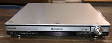 Panasonic SA-HT700 Easy Access Playback Home Theater Receiver No Cord Untested