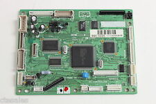 HP RG5-5254-00CN  DC CONTROLLER BOARD  COLOR LASERJET 4550 WITH WARRANTY