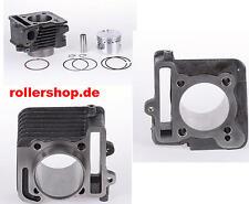 Zylinderkit 125 ccm für Piaggio ET4 , Sfera 125