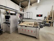 WE'RE OPEN CNC Service - Engraving - Machining - Joinery - Sign Making