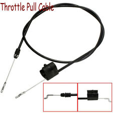 Business&Industrial Craft Man Throttle Pull Lawn Mower Part Zone Control Cable
